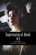 Supernatural Book