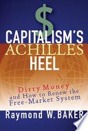 Capitalism's Achilles Heel Pdf/ePub eBook
