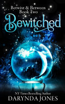 Bewitched Book PDF