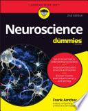 """Neuroscience For Dummies"" by Frank Amthor"