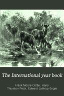 The International Year Book