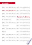 Die Information