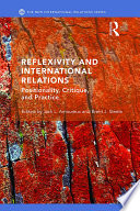 Reflexivity and International Relations