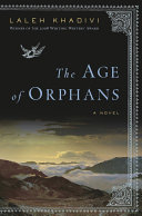 Pdf The Age of Orphans