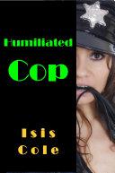 Pdf Humiliated Cop