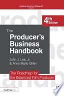 The Producer s Business Handbook