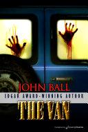 The Van: A Tale of Terror [Pdf/ePub] eBook