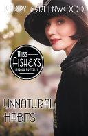Pdf Unnatural Habits