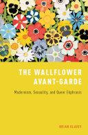 The Wallflower Avant-Garde [Pdf/ePub] eBook