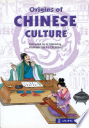 Origins Of Chinese Culture 2010 Edition Epub