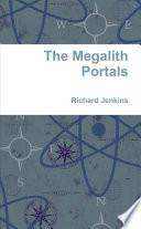 The Megalith Portals Book PDF