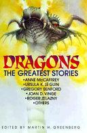 Dragons ebook
