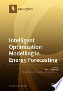 Intelligent Optimization Modelling in Energy Forecasting