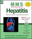 MMS Simplified for Hepatitis