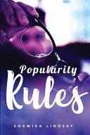 The Complete Mia Kazmaroff Mysteries Pdf/ePub eBook