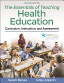 The Essentials of Teaching Health Education [Pdf/ePub] eBook