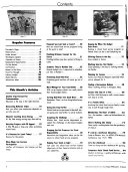 School Food Service Journal Book PDF