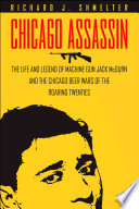 Chicago Assassin