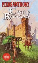 Castle Roogna Pdf/ePub eBook