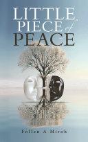Little Piece of Peace