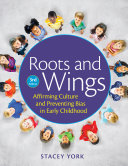 Roots and Wings [Pdf/ePub] eBook