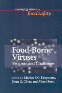Food-borne Viruses