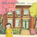This Is Our House Pdf/ePub eBook