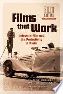 Films that Work Book PDF