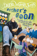 Archer's Goon [Pdf/ePub] eBook