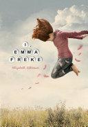 I, Emma Freke Pdf/ePub eBook