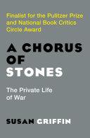 A Chorus of Stones [Pdf/ePub] eBook