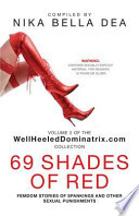 69 Shades of Red