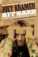 Hit Hard [Pdf/ePub] eBook