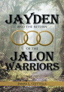 Pdf Jayden and the Return of the Jalon Warriors