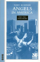 Angels In America Book