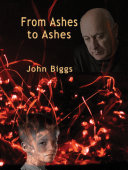 From Ashes to Ashes Pdf/ePub eBook