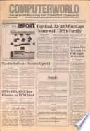1983年9月26日