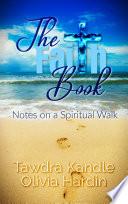 The Faith Book