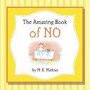 Pdf The Amazing Book of No