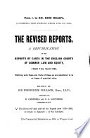 A Catalogue of Modern Law Books, British and Colonial