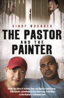 Pdf The Pastor and the Painter Telecharger