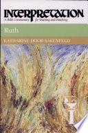 Ruth Book