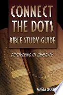 Connect the Dots Bible Study Guide