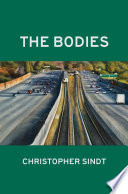 The Bodies Book
