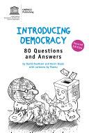 Introducing Democracy