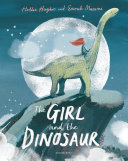 Pdf The Girl and the Dinosaur