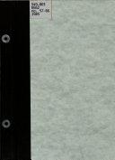 Romania, Documents, Events