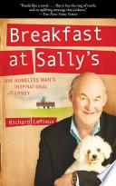 Breakfast at Sally s