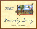 Reconciling Journey