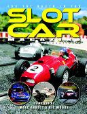 Slot Car Magazine